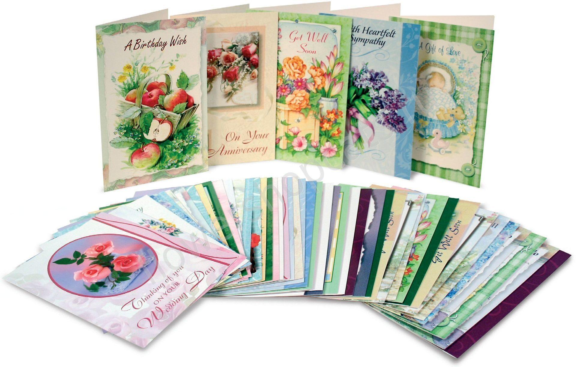 Типография цена открыток